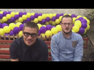 """Антон Беляев приглашает на """"ВОЗDУХ Карелии"""""""
