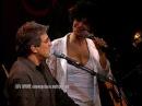 Simone e Ivan Lins Começar de Novo 2004 DVD