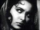 Waqt Ne Kiya Kya Haseen Sitam Waheeda Geeta Dutt Kaagaz Ke Phool Song