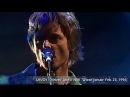 SAVOY Velvet Live HD @ NRK 'Wiese' on air Feb 23 1996