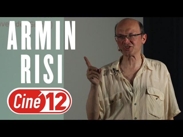 Armin Risi Urwissen und neues Bewusstsein смотреть онлайн без регистрации