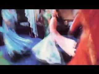 Jimmy jimmy aaja aaja by russian dancer ! incredible ! hd ! - (resolution360p-mp4)