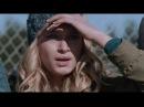 Покорители волн (Chasing Mavericks) - Трейлер на русском (2012)