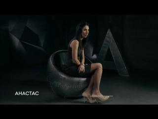 """Её дразнили """"Мышкиной"""", сравнивая с Курниковой и Дементьевой, но она стала чемпионкой! История Анастасии Мыскиной"""