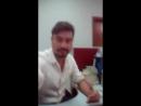 Imran Dipu - Live