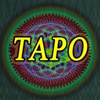 Логотип ТАРО