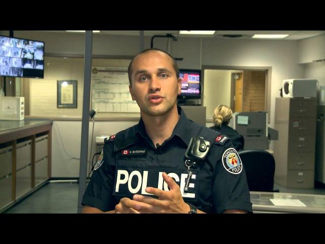 ВНИМАНИЕ! АФЕРА!! Toronto Police-ATTENTION! FRAUD!!