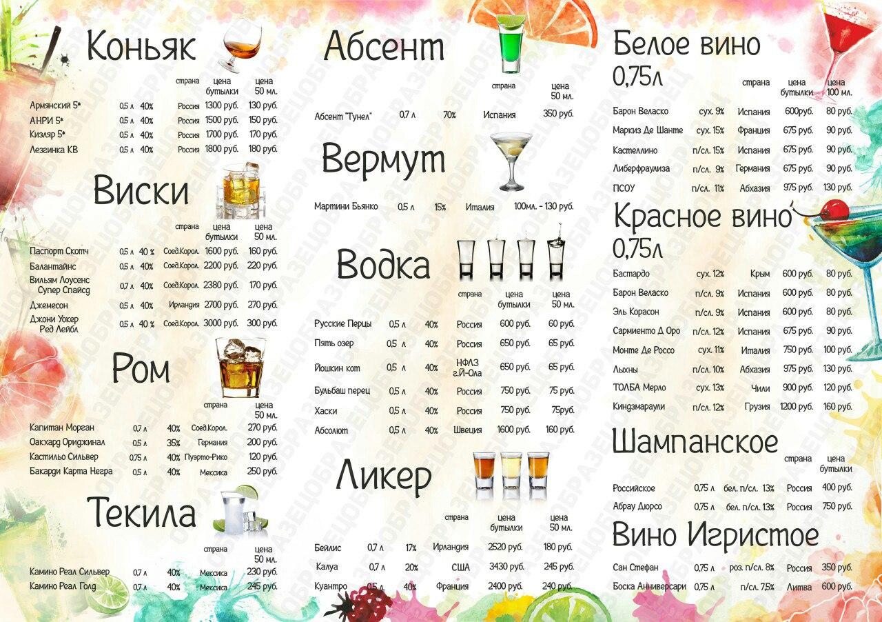 Таверна, бар «Слепой Пью» - Вконтакте