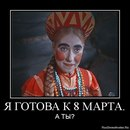 Фотоальбом человека Олеси Лазаренко