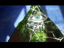 Brian Eno Jon Hassell Dream Theory