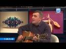 Mariam Elieshvili Paata Odishvili Sakartvelo lamazo Qari gimgeris nanasa