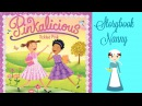 Pinkalicious Tickled Pink - Kids Books Read Aloud