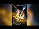 Титан После гибели Земли 2000 Titan A E