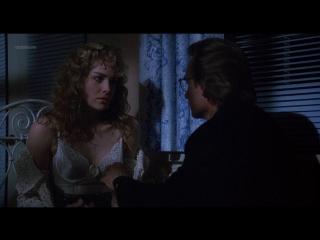 Sharon stone nude scissors (us 1991) 1080p watch online / шэрон стоун ножницы