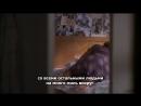 Lolita 1997 OST Kay Kyser His Orchestra – Woody Woodpecker Lolita 1997 OST lolita film 1997 Шишков