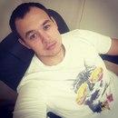 Личный фотоальбом Александра Важинского