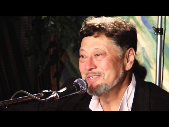 Романс о гражданском браке сл Виктор Боков муз Валерий Пак поёт з а РФ Валерий Пак