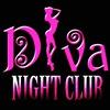 Diva Night-Club