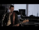 Stereophonics - In A Moment (Live In The Studio)