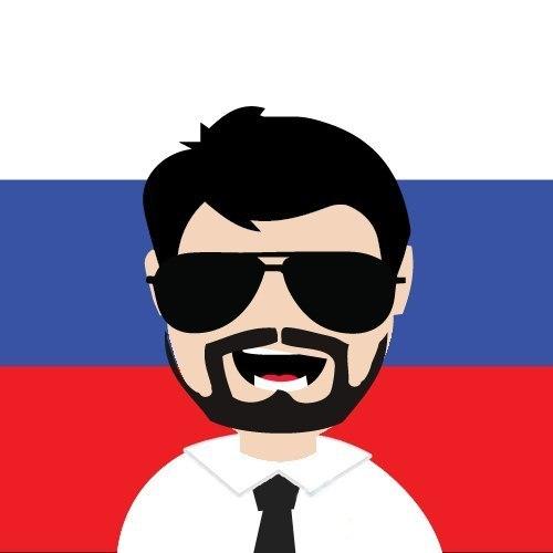 Картинка россия для стим сайте собраны