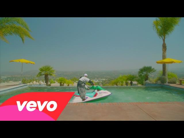 Billon - Special ft. Maxine Ashley