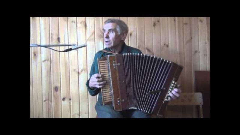Кондаков В И минорка мамонька с песнями смотреть онлайн без регистрации