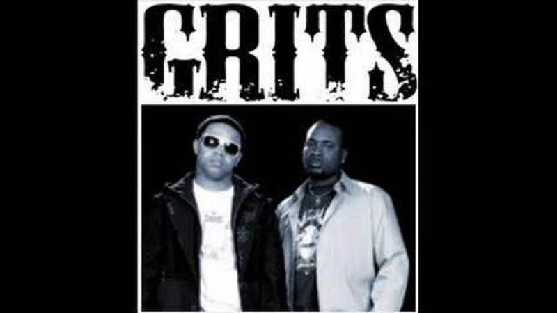 Grits My Life Be Like Ooh Aah with lyrics