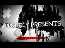 Stadium Live: Эпидемия - Рок-опера «Сокровище Энии» 26.04.2014