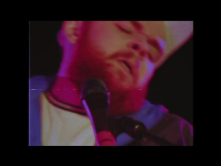 Jack Garratt - Worry (Official Video)
