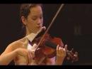 Mozart Violin Sonata K.301 Hilary Hahn Natalie Zhu