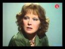 Песни войны в исполнении Людмилы Гурченко 2 часть