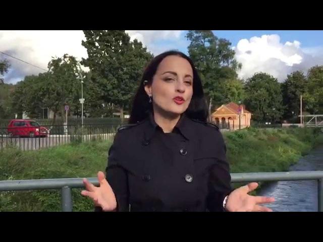 VideoSovet 4 Как музыка влияет на женские гормоны