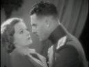 Любовь (1927) США (Американская экранизация романа Льва Толстого Анна Каренина) Немое кино