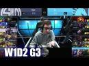 TSM vs Team Liquid | Week 1 Day 2 S6 NA LCS Spring 2016 | Team Solomid TSM vs TL G1 W1D2
