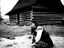 Kochajcie dziewczyny Piosenka ludowa Polish folk song