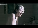 Елена Фомина голая в фильме Дом дураков (2002, Андрей Кончаловский)