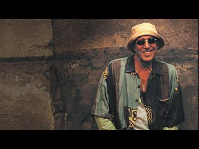 Adriano Celentano - Cè sempre un motivo (2004) [FULL ALBUM] 320 kbps