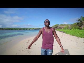 NJ Feat Axel Tony - Rien que pour elle (Clip Officiel)