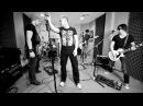 BY Effect Легион Legion live studio