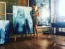 Анастасия Байкалова фотография #8