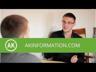 Александр Король | Как устроен Мир и Человек | юродивый