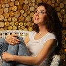 Личный фотоальбом Aida Glushneva-Yusupova