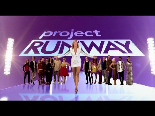 смотреть онлайн Проект Подиум 17 сезон 11, 12, 13 серия на русском языке бесплатно в хорошем качестве