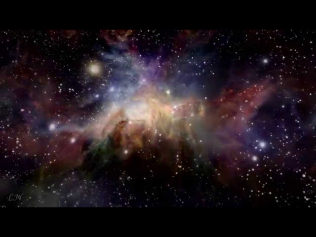 И.С. Бах Токката и фуга ре минор для органа I Baсh Toссata i fuga re minor BWV 565