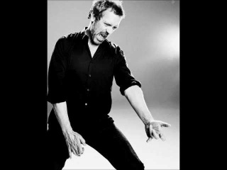 Let Them Talk - Hugh Laurie FULL ALBUM HD