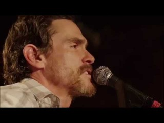 Billy Crudup - Sing Along - Rudderless Music Video