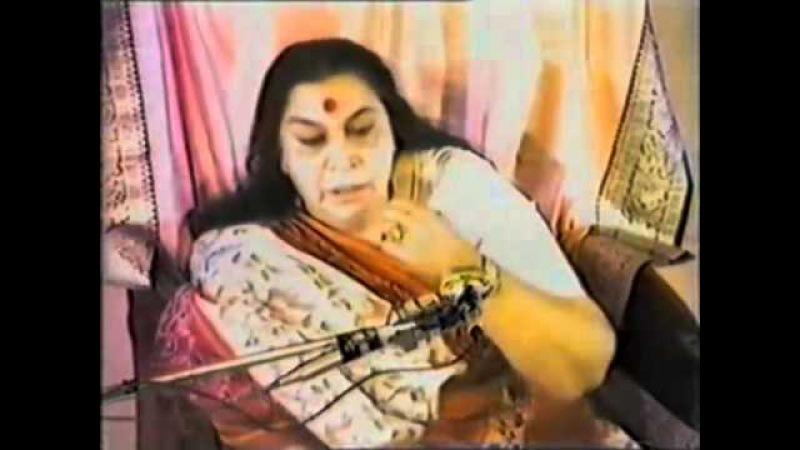 1984-03-16 good Vishuddhi (Holi Celebrations, Delhi, India)