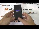 Bluboo Xtouch обзор новинки который имеет сканер отпечатка пальцев купить в Украине-MobiTab