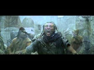 The Elder Scrolls V - Real Life Trailer