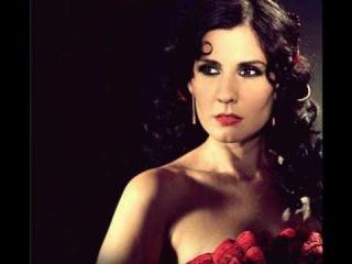 Diana Navarro - 24 Rosas